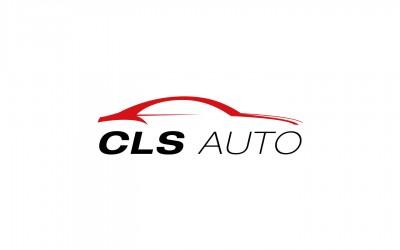 Logo Cls Auto