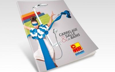 Projet de couverture catalogue CMR