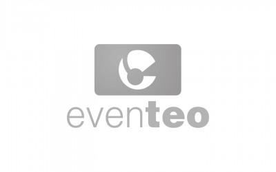 Logo Eventeo