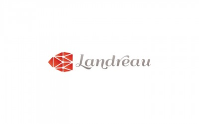 Logo Landreau