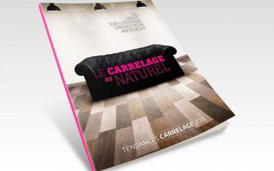 Couverture catalogue Laur et Abad