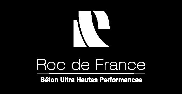 Logo Roc de France