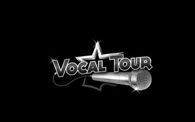 logo-vocal-tour