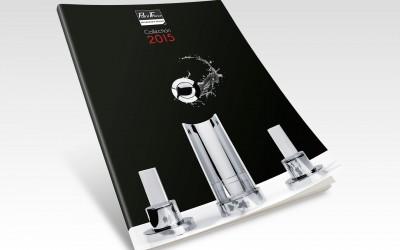 Couverture catalogue Païni