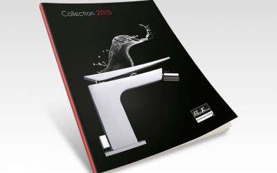Couverture catalogue Païni