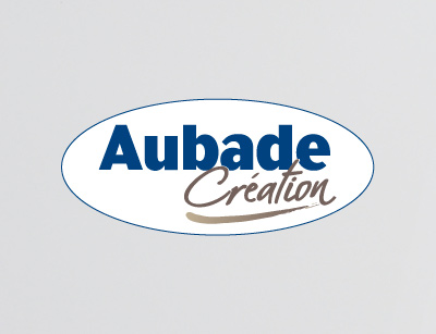Catalogue exclusif Aubade Création