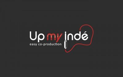 Logo Upmyinde